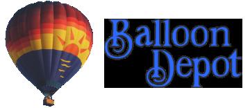 Balloon Depot